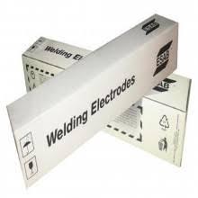 ELETRODO WELDING 2.5